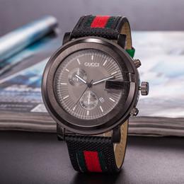 ac1ce141fcbc Reloj beige para hombre online-18 años de diamantes reloj de diseño con  fecha nueva