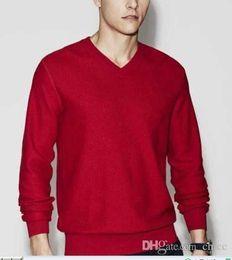 $enCountryForm.capitalKeyWord NZ - fashion crocodile logo polo v neck sweaters cardigan design sweater men cotton casual brand knitted Men's Sweaters t shirt Hoodie Sweatshirt