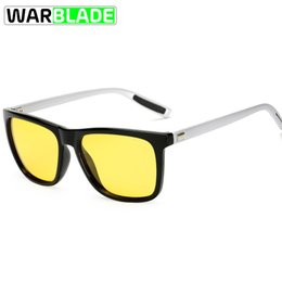 $enCountryForm.capitalKeyWord UK - Cycling Square Polarized Night Vision Sunglasses Men Driving Bike Fishing Sports Bicycle Sun Glasses Male Eyewears fietsbril