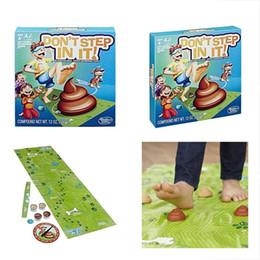 Fun Family Party Games Online Shopping | Fun Family Party