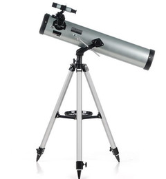 Telescope Image NZ - Large Aperture 350 Times Reflective Zoom Astronomical Telescope for Celestial Space Celestial Observation Body MOQ:1pcs