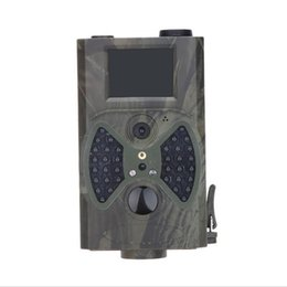 $enCountryForm.capitalKeyWord UK - Hunting Trail Camera Wild View Field Detection Non Flash Hunting Camera Infrared Anti Theft Video Camera