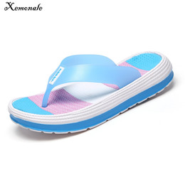 f31adaeef Pink Woman Jelly Shoes UK - Xemonale New Summer Jelly Shoes Women Beach  Sandals Hollow Ladies