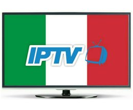 China Lucky IPTV Europe IPTV UK Germany Spain Italy Albania IPTV Channels for M3U Smart TV Android Enigma2 MAG Live + VOD Channels cheap android smart tv receiver suppliers