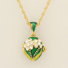 Faberge crystal eggs nz buy new faberge crystal eggs online from suitable for european luxury brands necklace crystal flower pendant necklace faberge eggs easter gifts find similar nz3080 negle Images