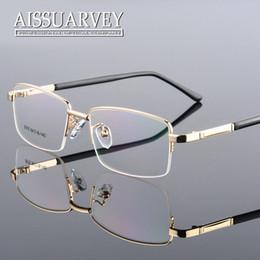 30d3385fbb Fashion reading Frames online shopping - Classic Fashion Optical Eye  Glasses Frames for Men Prescription Eye