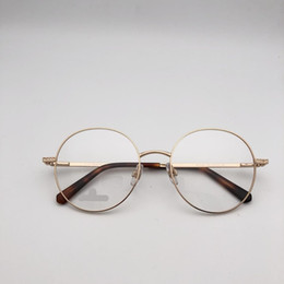$enCountryForm.capitalKeyWord UK - Free 5259 072 the new style of eyeglasses with diamond-encrusted round frame are fashionable brands 53-19-140