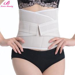 bae980d8dd Women Latex Tummy Control Corset Vest Steel Bone Waist Cincher Sexy Body  Shaper Slimming Corselet Bustiers Tops