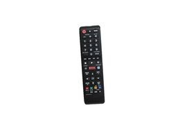 $enCountryForm.capitalKeyWord UK - Remote Control For Samsung AH59-02411A HT-EM35 HT-EM35  C HT-E3500 HT-E3500 ZC DVD Home Theater System