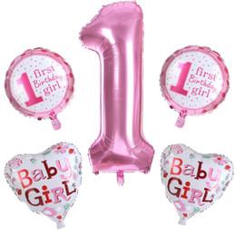Discount Baby Boy 1st Birthday Decorations Baby Boy 1st Birthday