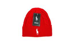Cashmere beanies online shopping - AAA Winter Brand Cap Winter Hat For Men Women Hat Knitted Beanies Cap Hat Thick Men s Women s Skullies Beanies