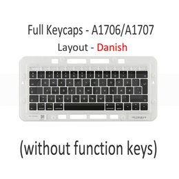 Apple Replacement Keyboards Online Shopping | Apple