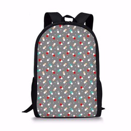 Back School Backpacks Kids Nz Buy New Back School Backpacks Kids