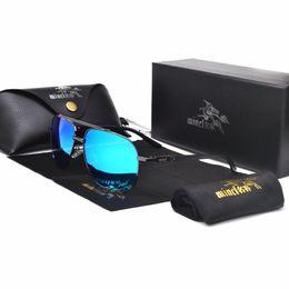Men's Glasses Zipper Eye Glasses Sunglasses Hard Case Box Portable Protector Black Sunglasses Box Lt88 Pure White And Translucent