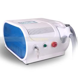 Ipl professIonal machIne online shopping - best professional safe e light ipl hair removal skin rejuvenation machine