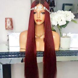 Discount Burgundy Ombre Hair Color Black Women Burgundy Ombre Hair