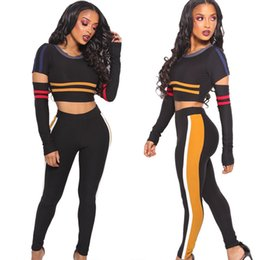 3c52f91ff97 Macacao feMinino short online shopping - Jumpsuit Women Top Fashion  Patchwork Skinny Rompers Women Jumpsuit Hollow