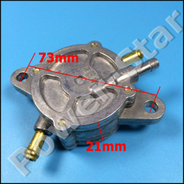 $enCountryForm.capitalKeyWord NZ - Fuel Pump Assy For 150CC 250CC 300CC 500CC ATV Quad Go Kart Scooter Chinese ATV Parts