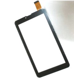 """Discount fpc screen - Witblue New touch screen panel Digitizer Glass Sensor replacement 1705 FPC For 7"""" inch Tablet Free Shipping"""