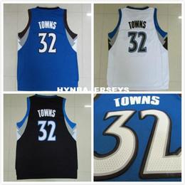 Black Basketball Jersey Free Shipping Online Shopping  8d560898d