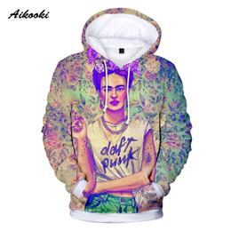 Aikooki 3D Hoodies men or woman Hoody Sweatshirt 3D Print Hooded Boysand Girls Polluvers