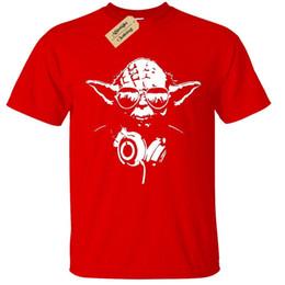 7c38d1a4 Dj T Shirt Designs Canada | Best Selling Dj T Shirt Designs from Top ...
