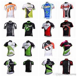 Discount merida cycle tops - MERIDA team Cycling Short Sleeves jersey Summer Short Sleeve MTB Bike Clothing Ropa Maillot Ciclismo Racing Bicycle Clot