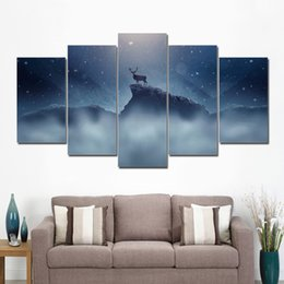 Shop Large Picture Wall Frames Art Uk Large Picture Wall Frames