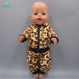 baby born puppe angebot