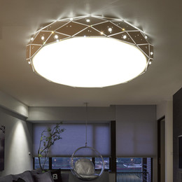 7 Photos Bedroom Ceiling Star Lights Online Shopping   Star Ceiling Lights  For Home Lighting Led Dimmable For