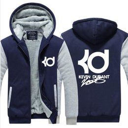 check out 2ef6e 24e45 Shop Kevin Durant Hoodies UK | Kevin Durant Hoodies free ...