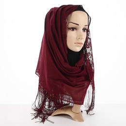 10886dc9f86 Shop Arab Scarves UK   Arab Scarves free delivery to UK   Dhgate UK