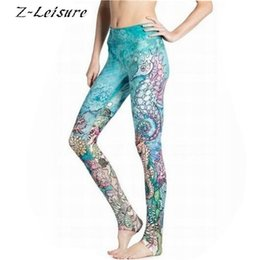 Discount sexy yoga pants for women - Z-Leisure 2016 Yoga Leggings Sports Pants For Women Gym Slimming Quick Dry Workout Leggings Sexy Skinny Running Tights Y
