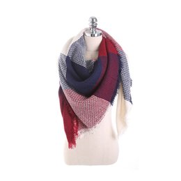 63e26909629 Discount Girls Triangle Scarf | Girls Triangle Scarf 2019 on Sale at ...
