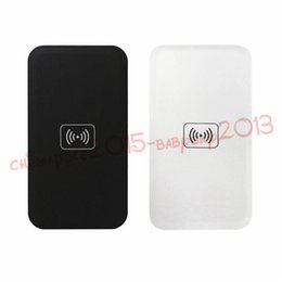 Lg nexus wireLess charger online shopping - MC A Qi Standard Wireless Power Charger Charging Pad for Nokia Lumia for LG Nexus For samsung galaxy s4 s6 s7 edge note