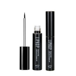 $enCountryForm.capitalKeyWord UK - Tattoo Eyebrow Gel Long Lasting Waterproof Sweat Professional Peel Off Natural Eyebrow Tint Dye Makeup Cosmetic