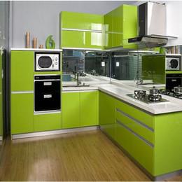 Kitchen Cabinets Stickers Nz Buy New Kitchen Cabinets Stickers