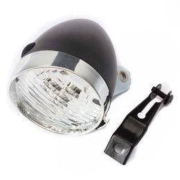 Discount ebike lights - light4 hts LED Electric Bike Light Ebike Bicycle Taillight Safe Warning Cycling Bicycle Taillight Power Red Light For MT