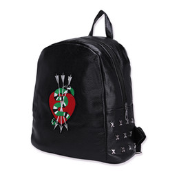 $enCountryForm.capitalKeyWord UK - 9271P Flaa New Designed Men's Backpacks Notebook Computer Bags School Rucksack Y18110201