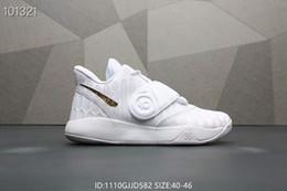 b94f0bfaccd0 Kd Trey Men NZ - Discount Cheap 2019 new KD TREY 5 V SPORT running Shoes