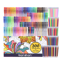 Discount Art Coloring Books   Art Coloring Books 2018 on Sale at ...