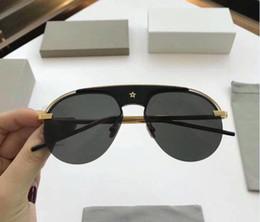 238fc0e0ec2 New designer sunglasses luxury sunglasses for women men sun glasses women  mens brand designer glasses fashion sunglasses oculos de 011 black gradient  lenses ...