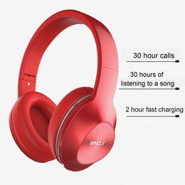 Bingle Headphones Australia New Featured Bingle Headphones At Best
