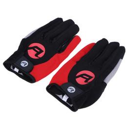 Gloves bicycle Gel online shopping - Unisex Women Men Winter Cycling Glove Full Finger Bicycle Gloves Anti Slip Gel Pad Motorcycle MTB Road Bike Gloves M XL Hot Sale