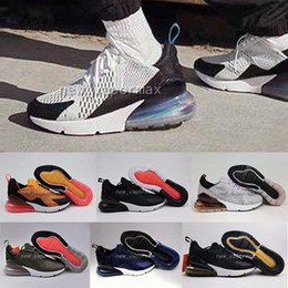 2018 8 Photos Find Similar 75 Wholesale high quality Mens Triple Black 270 AH8050 Trainer Sports Running Shoes Flair Sneakers Size 40-47 manchester great sale sale online buy cheap with credit card free shipping Manchester store wiki sale online VHKlNQ2z