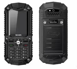 $enCountryForm.capitalKeyWord UK - A11 Mobile Phone 2.8 inch Rugged Smartphone Waterproof Shockproof Dustproof Mobile Phone Cheapest With Big Speaker For Elder 2 Colors In St