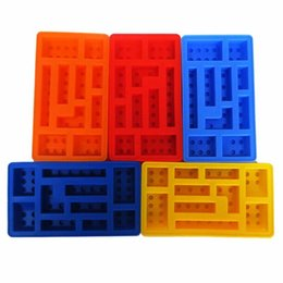 Shop Christmas Jelly Moulds Uk Christmas Jelly Moulds Free
