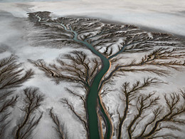edward figure UK - Edward Burtynsky Art Photography Art Posters Print Photo paper 16 24 36 47 inches