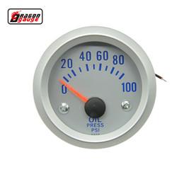 Meter Oil Pressure Gauge Canada | Best Selling Meter Oil Pressure