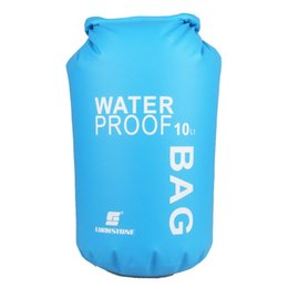 $enCountryForm.capitalKeyWord Canada - 5Set Sale LUCKSTONE 10L waterproof dry bag ultralight for outdoor trips, rafting, kayaking swimming drifting blue